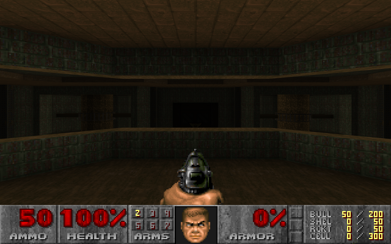 Screenshot_Doom_20190621_080958.png.02c6677120f6c7f0261fb85826c98096.png