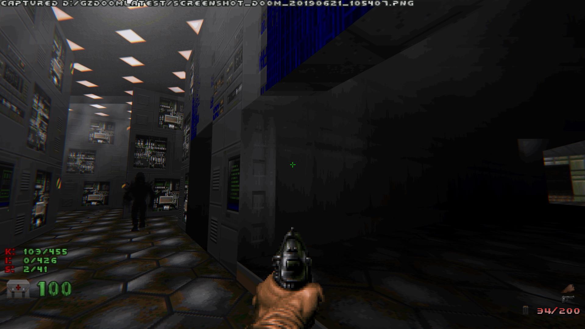 Screenshot_Doom_20190621_105409.png