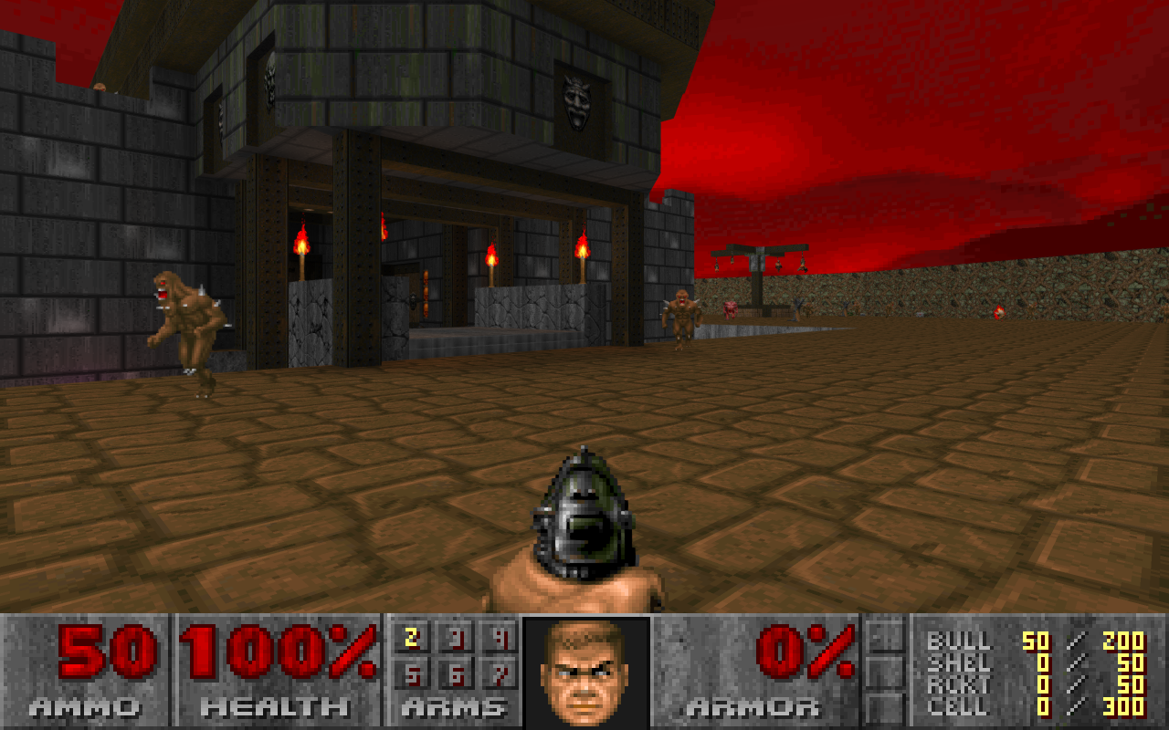 Screenshot_Doom_20190621_124608.png.db949dcaf593e9baf96357a2b9511bbc.png
