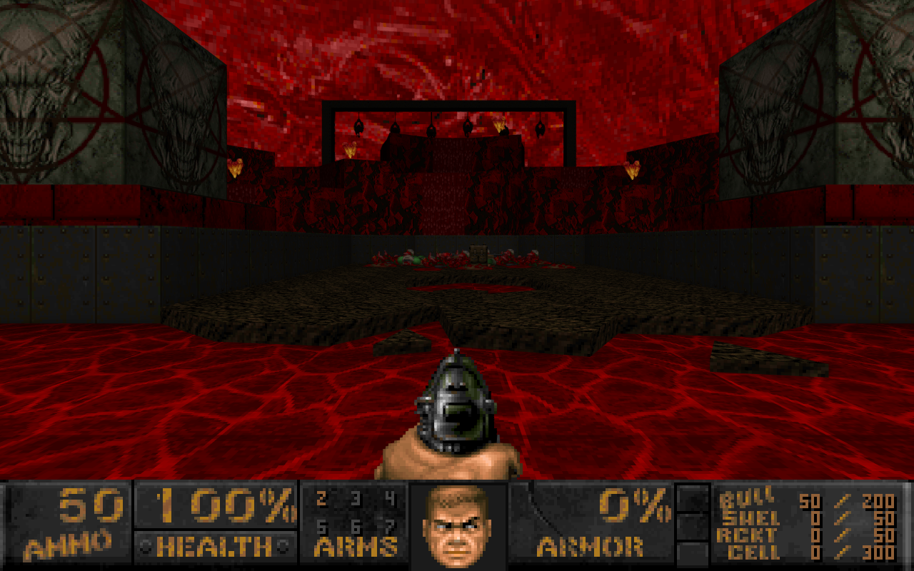 Screenshot_Doom_20190621_130147.png.dc47d4f8127bf223fee2b3d9a2f619d5.png