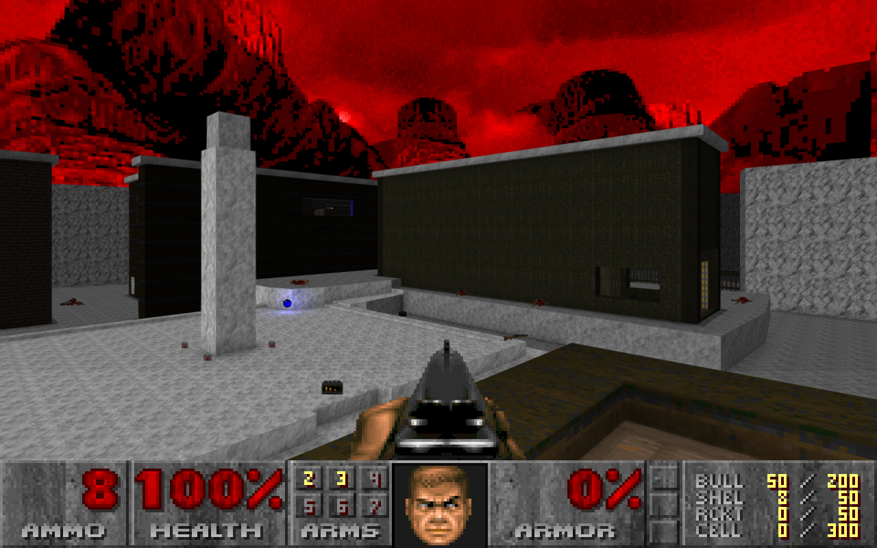 Screenshot_Doom_20190621_130755.png.d9b30715b33492b95096a828393fc706.png