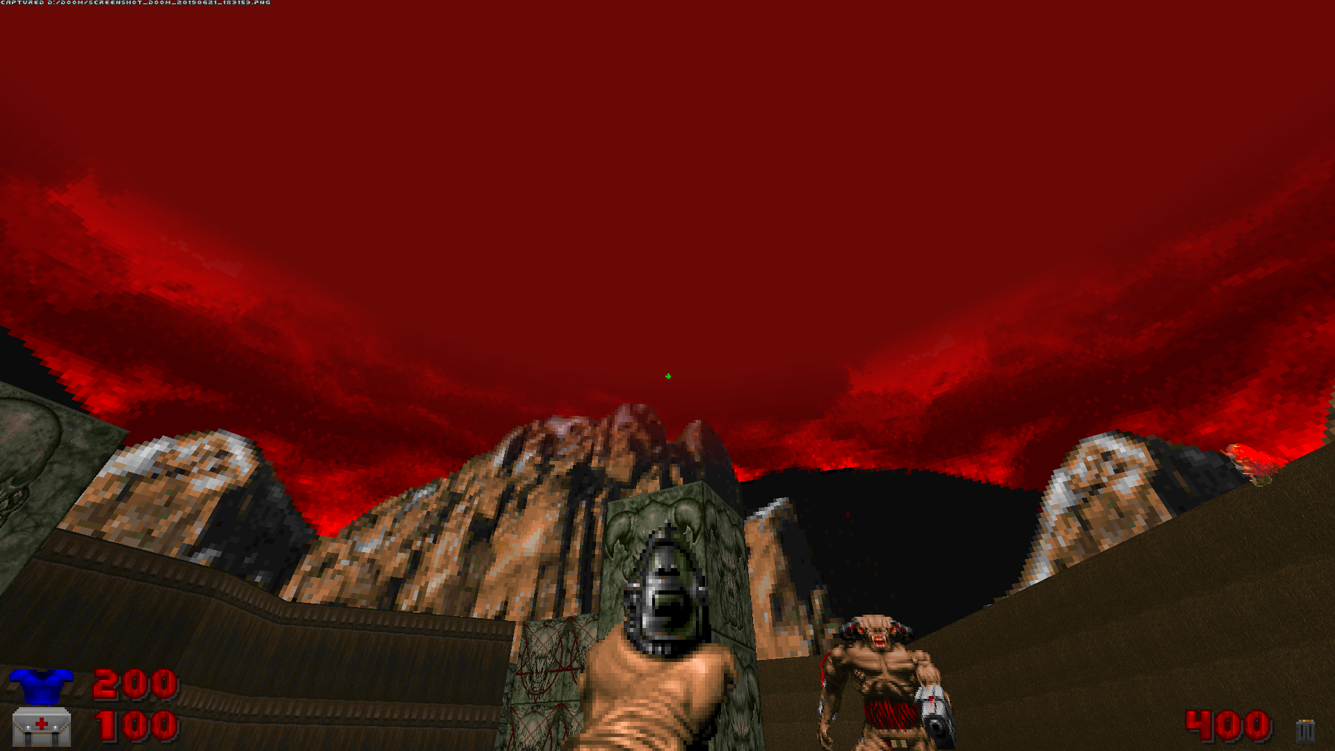 Screenshot_Doom_20190621_183154.png.1f7402e1945d137a6fe8140475fe3d20.png