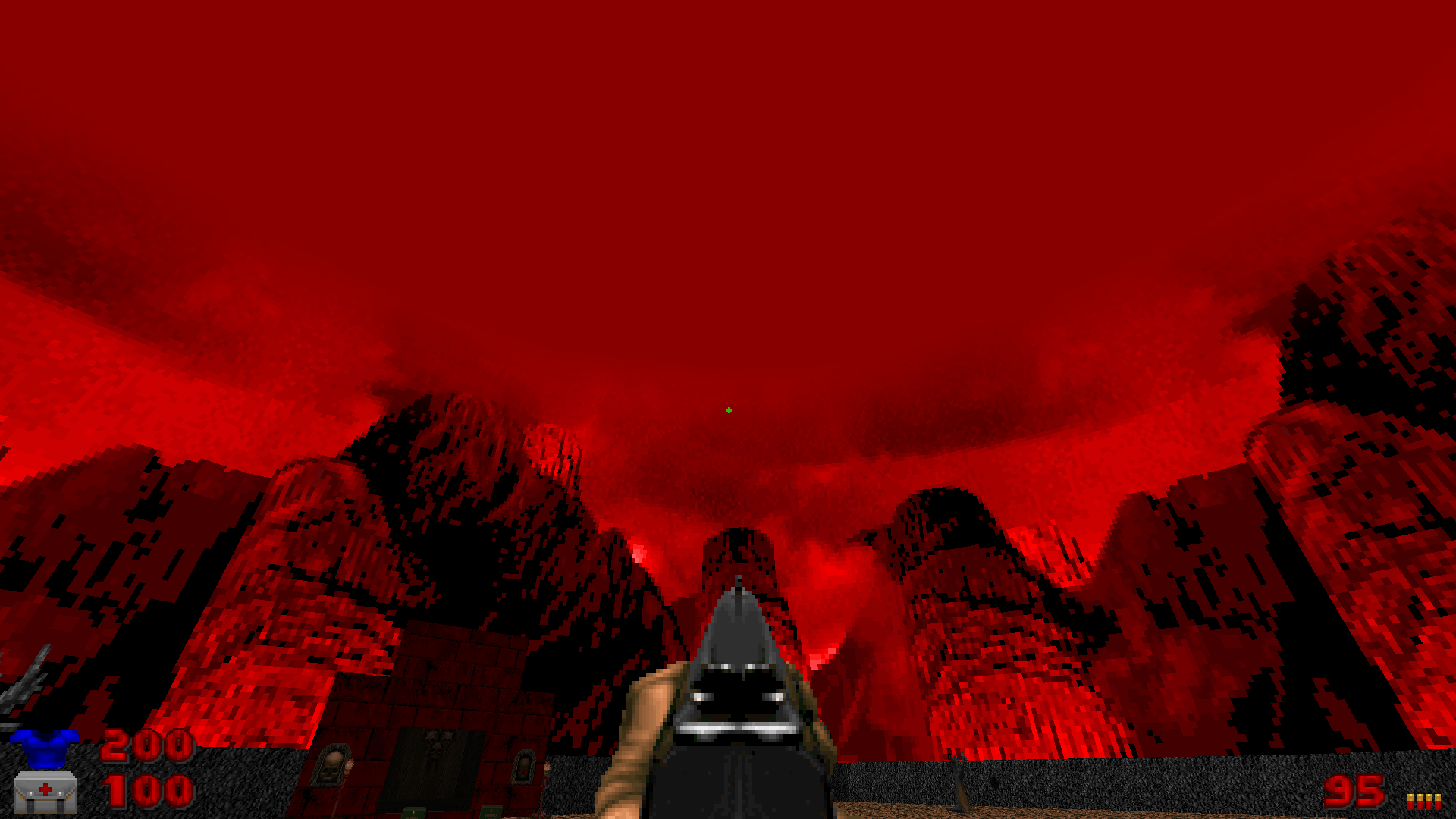 Screenshot_Doom_20190621_183231.png.b65149bfb32d37156a8df189eea20ece.png