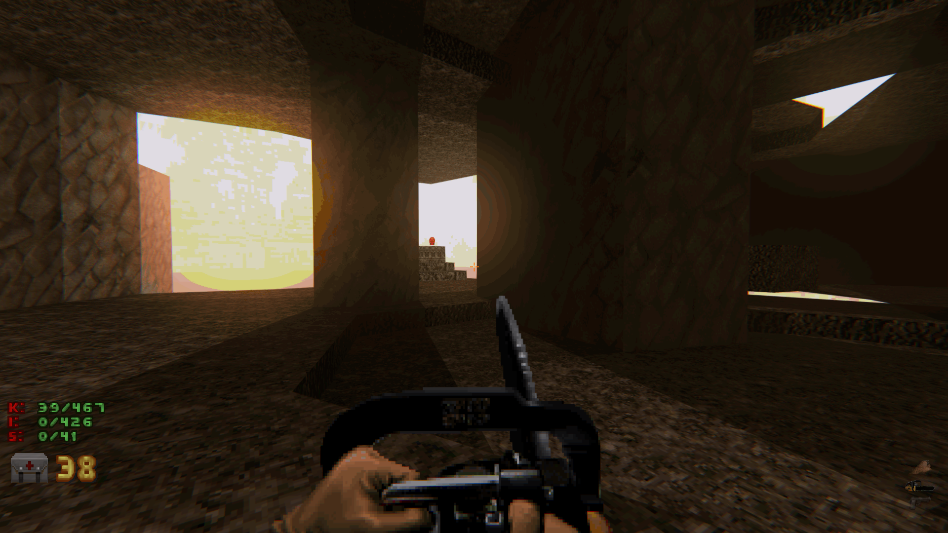 Screenshot_Doom_20190622_000643.png