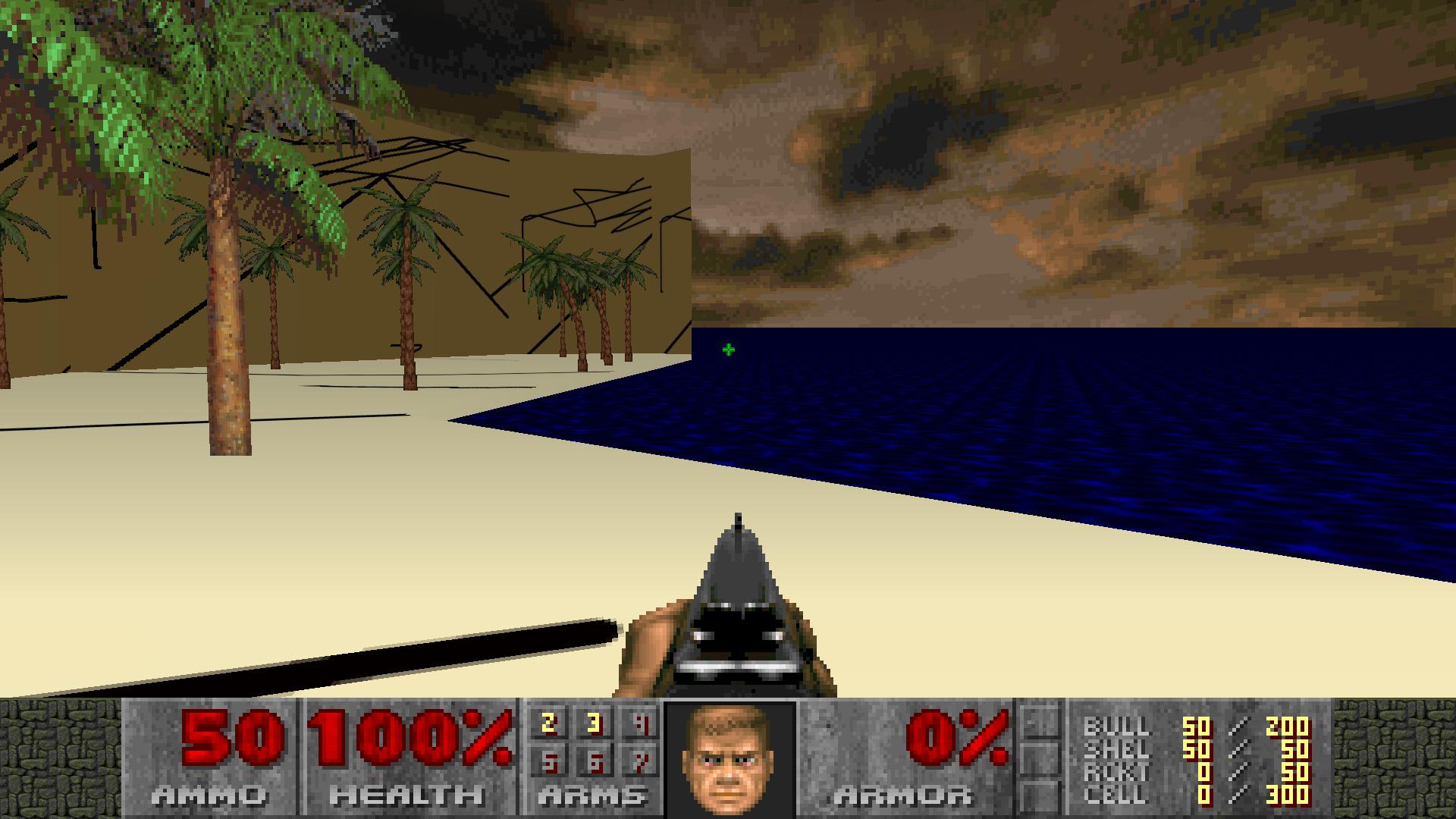 Screenshot_Doom_20190623_044641.png
