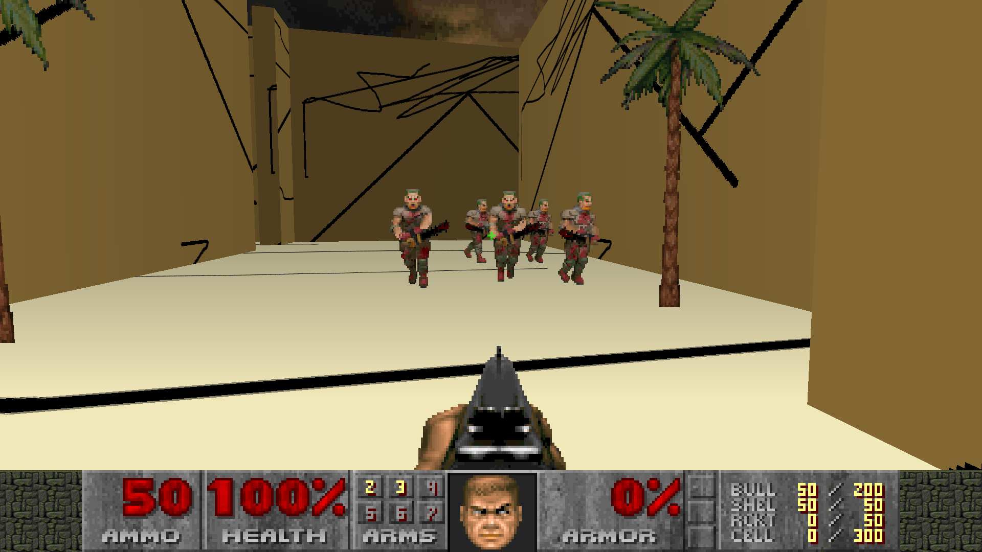 Screenshot_Doom_20190623_044651.png