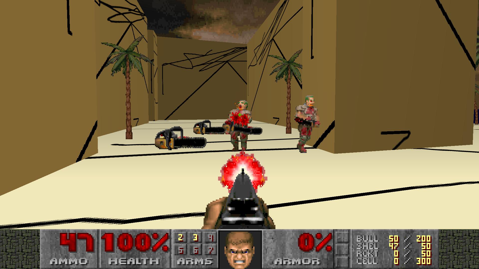Screenshot_Doom_20190623_044655.png
