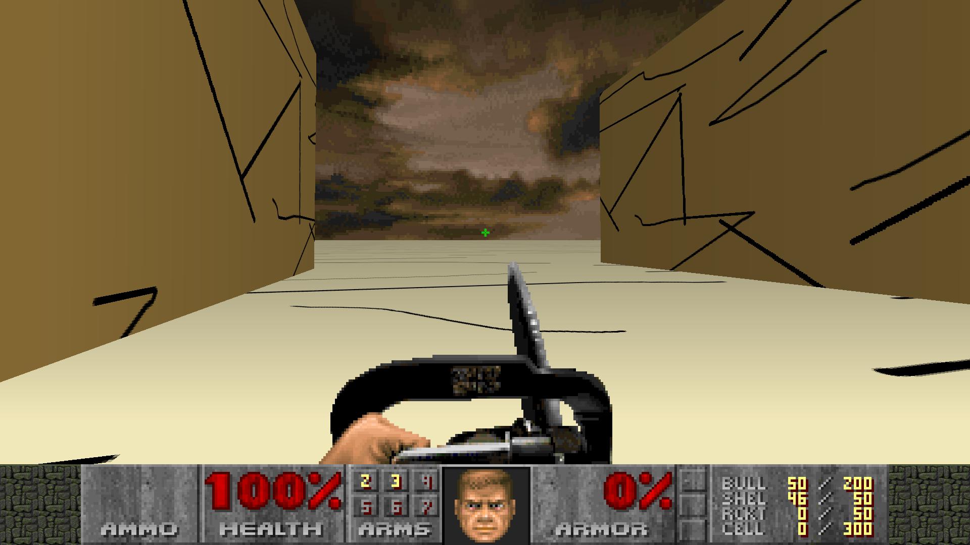 Screenshot_Doom_20190623_044702.png