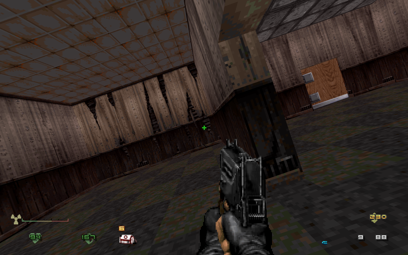 Screenshot_Doom_20190623_120725.png