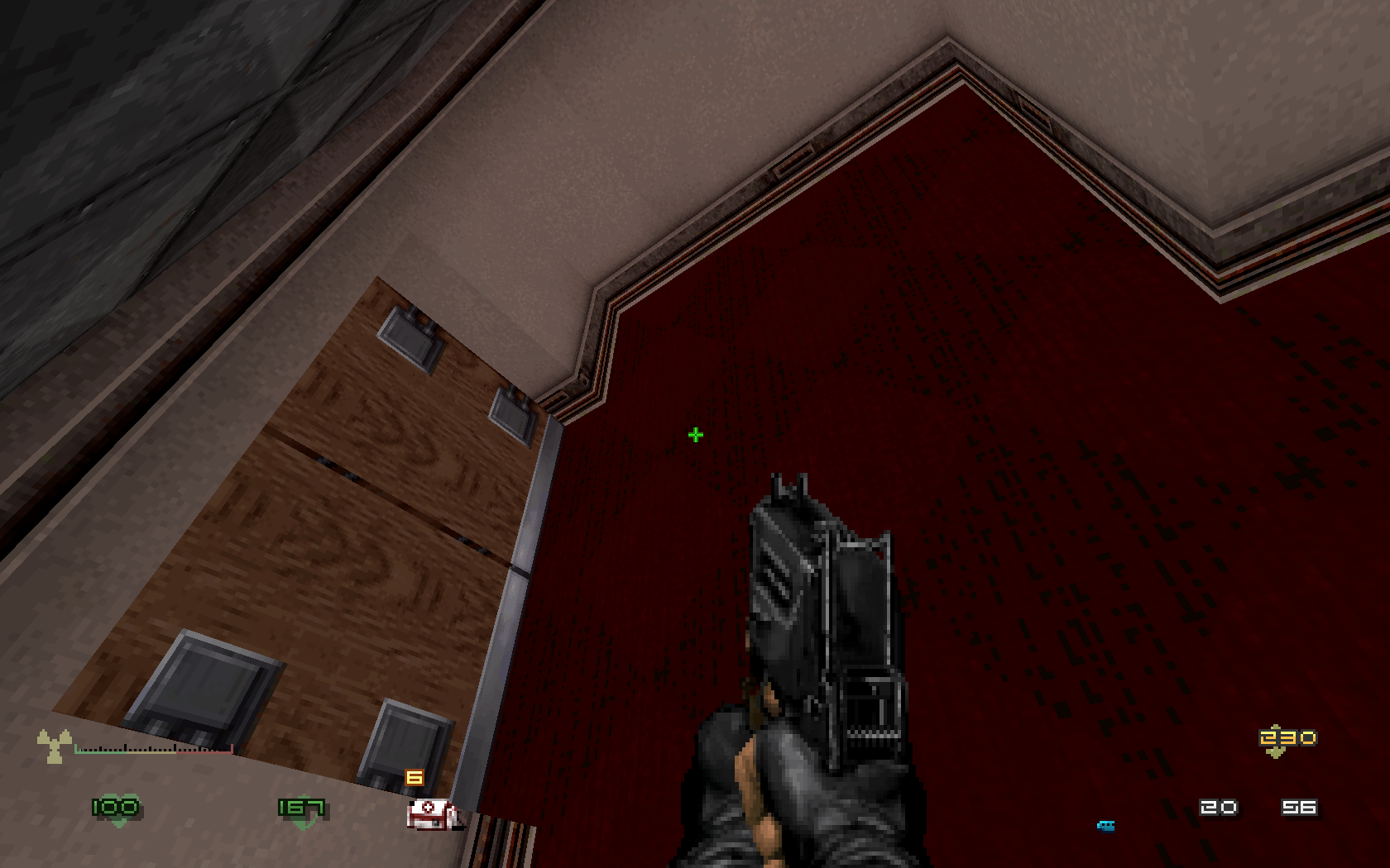 Screenshot_Doom_20190623_120838.png