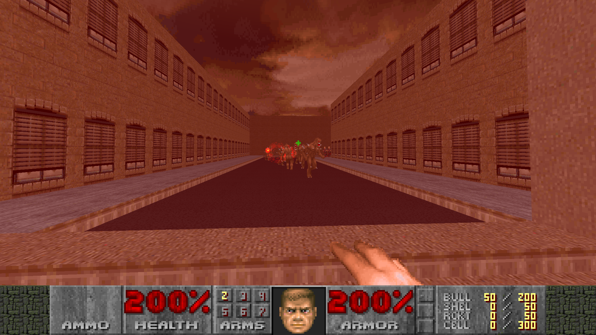 Screenshot_Doom_20190623_174536.png