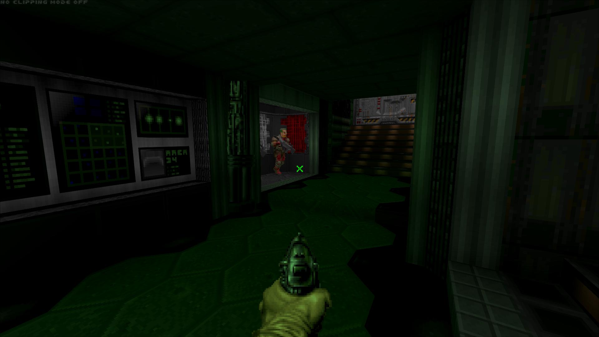 Screenshot_Doom_20190624_010625.png.db43c4c45214b7ea278df15449d9fd79.png