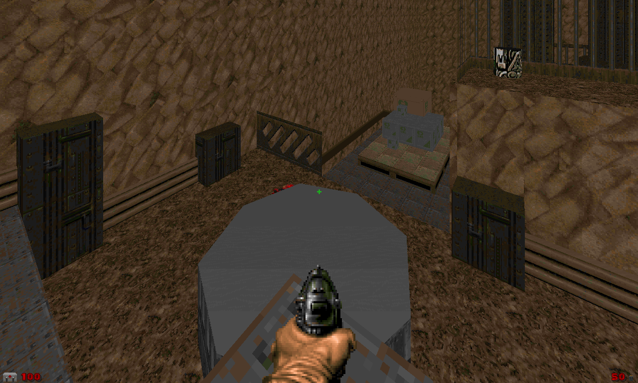 Screenshot_Doom_20190624_230533.png