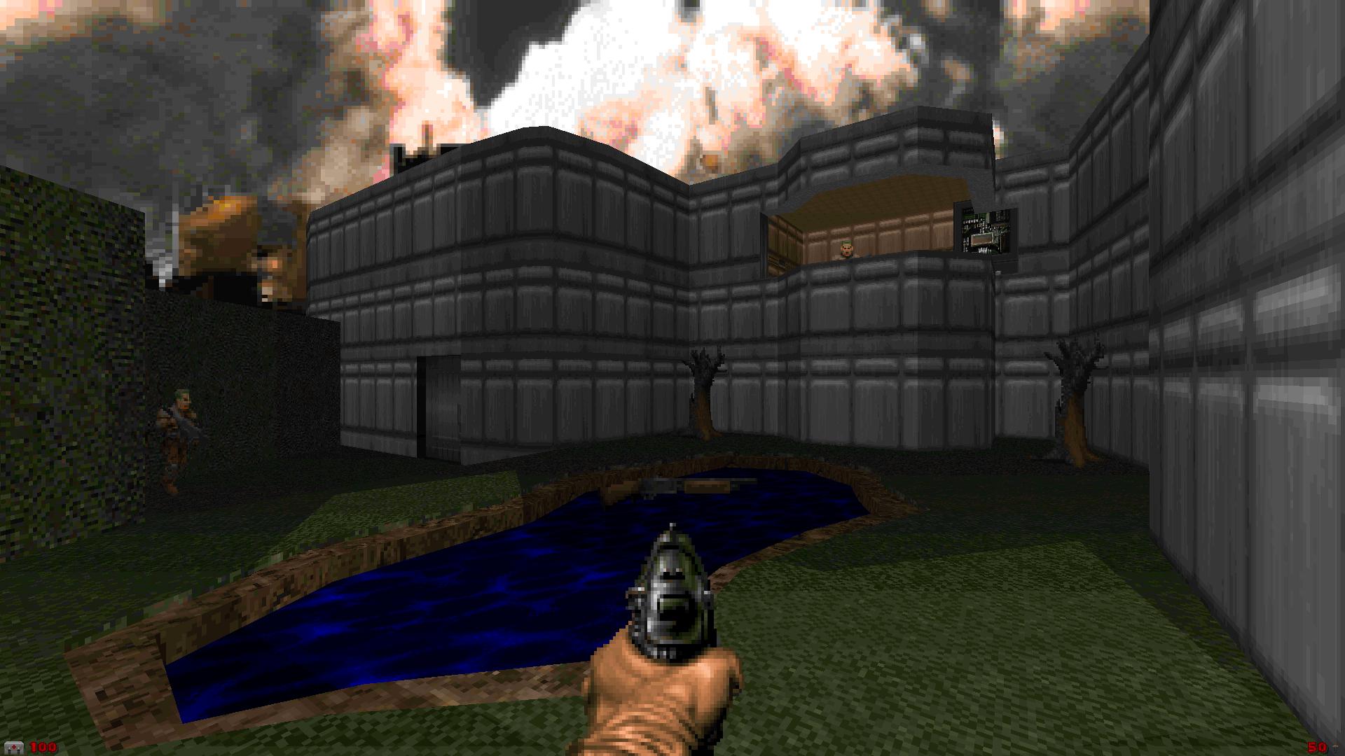 Screenshot_Doom_20190625_112741.png.44f0bfd0097c6e362f50a24bda24eda5.png