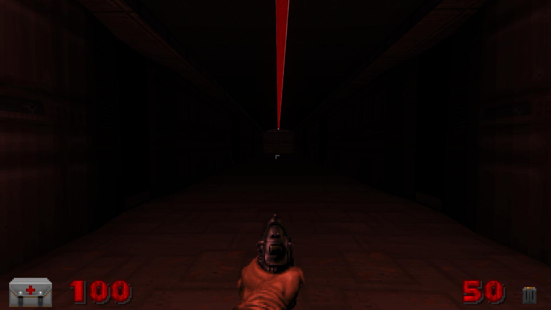 Screenshot_Doom_20190626_064637.png