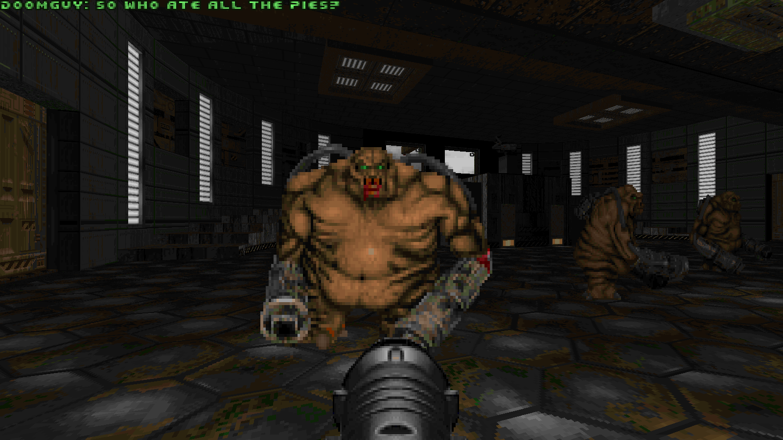 Screenshot_Doom_20190627_112155.png.b863aa6ccbeda13b97f3a39fb4851c25.png