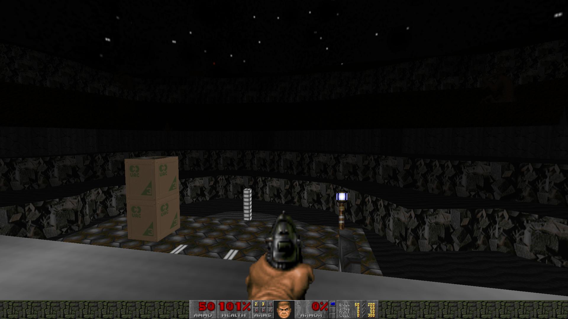 Screenshot_Doom_20190628_115544.png.7707b61fcecbc6925f799c44efe16f7b.png