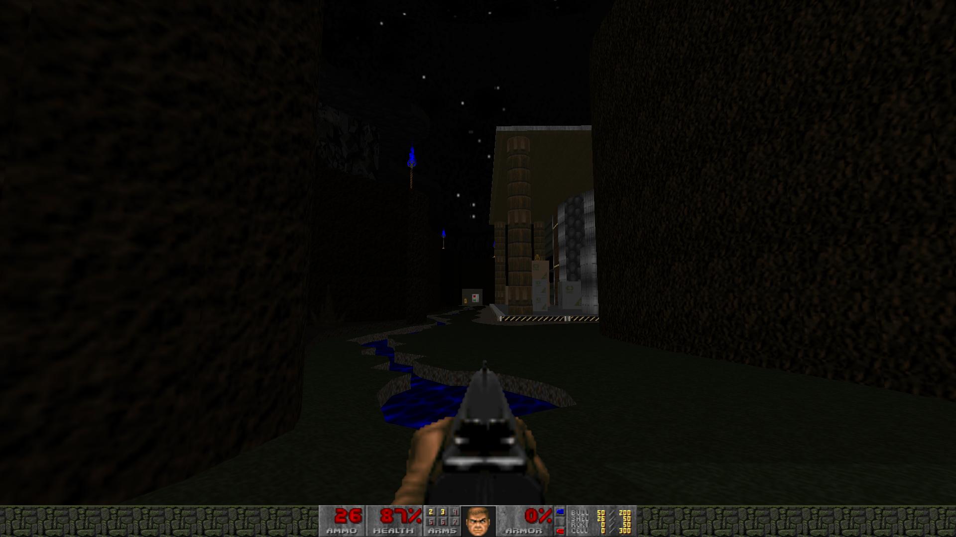 Screenshot_Doom_20190628_115734.png.3b4da5fd1250d297de73bdd205f78619.png