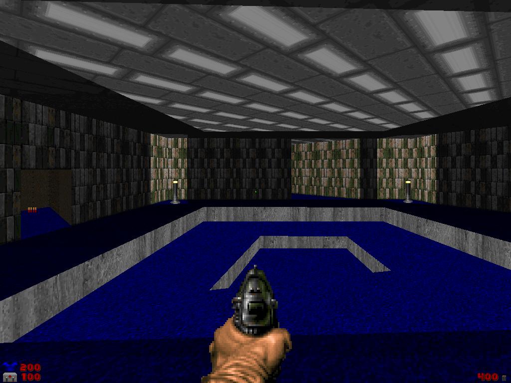 Screenshot_Doom_20190628_210415.png