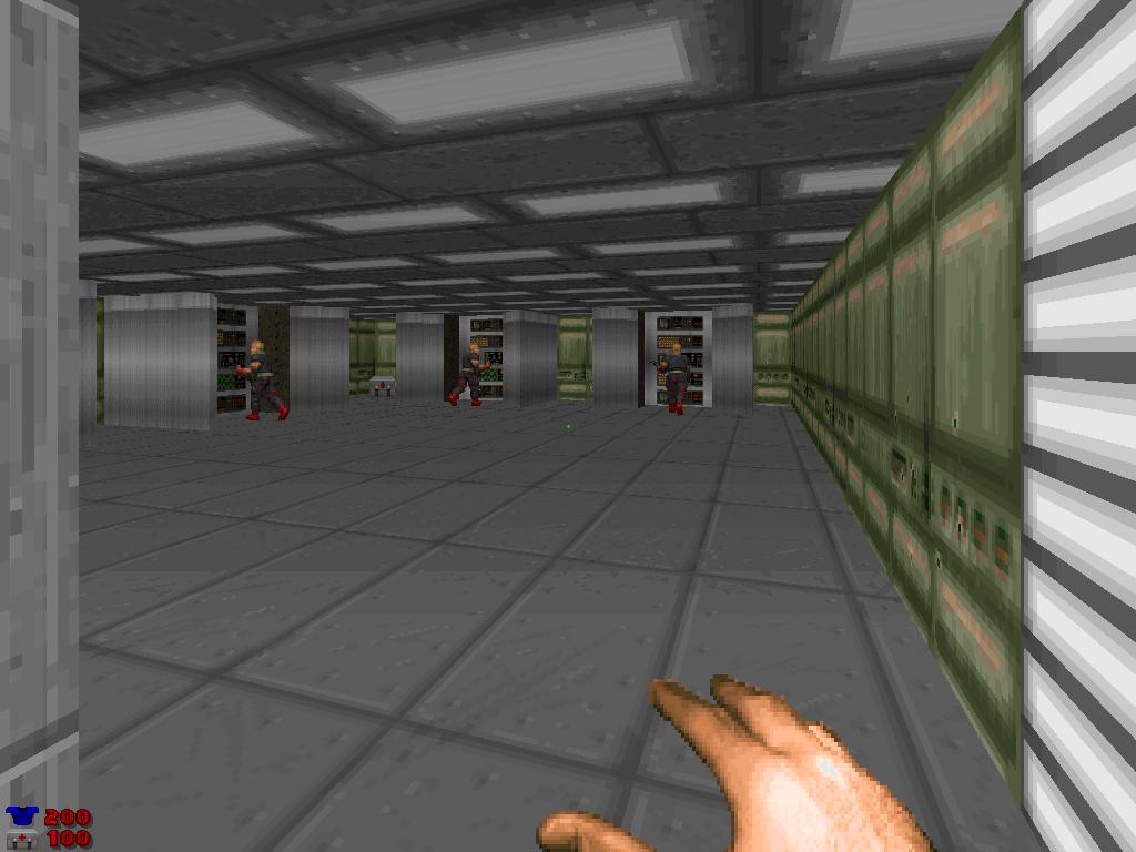 Screenshot_Doom_20190628_210426.png