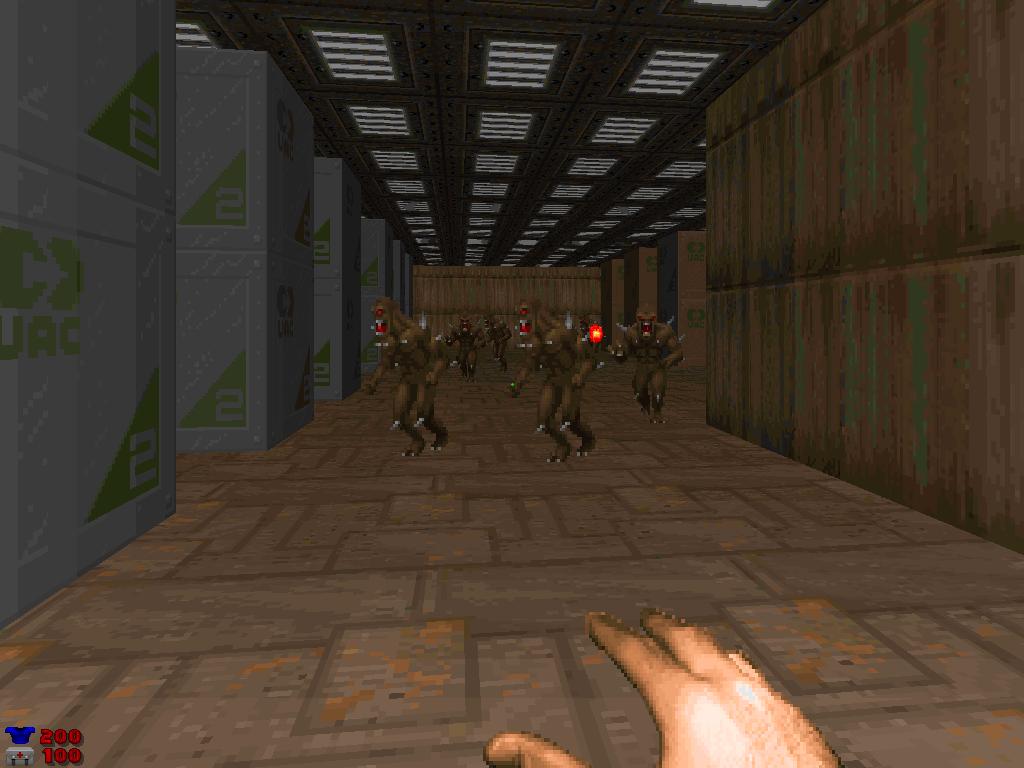 Screenshot_Doom_20190628_210433.png
