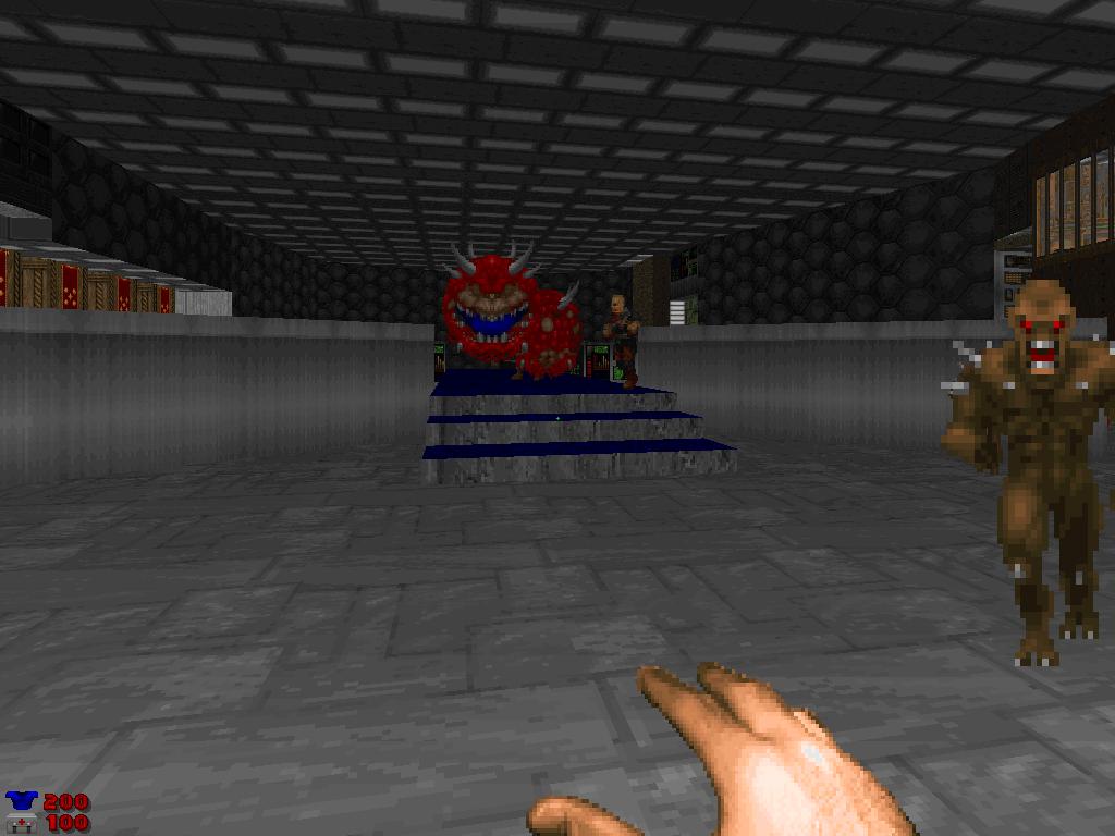 Screenshot_Doom_20190628_210517.png