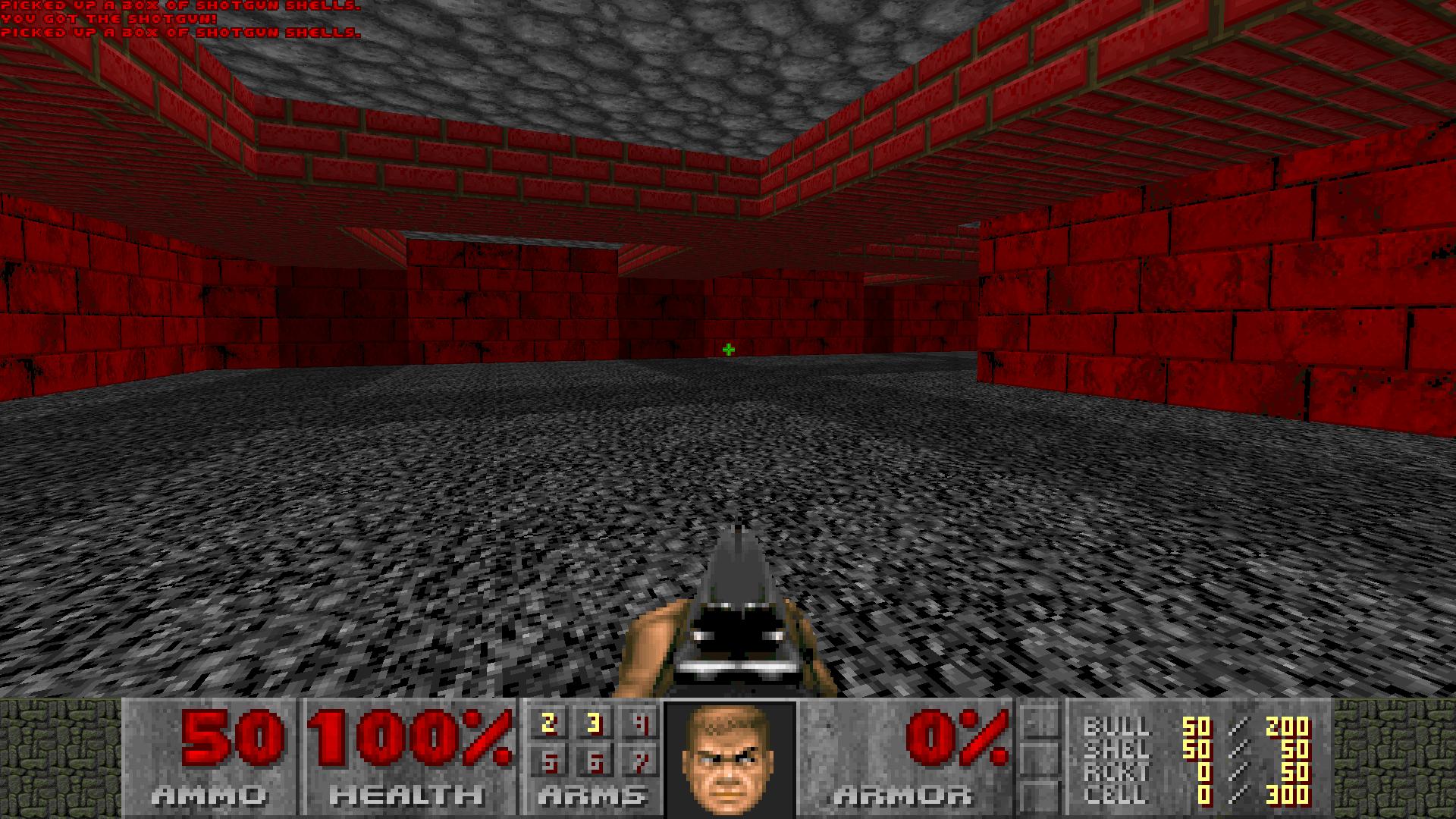 Screenshot_Doom_20190629_202402.png