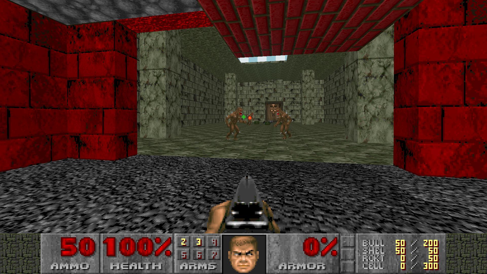 Screenshot_Doom_20190629_202406.png