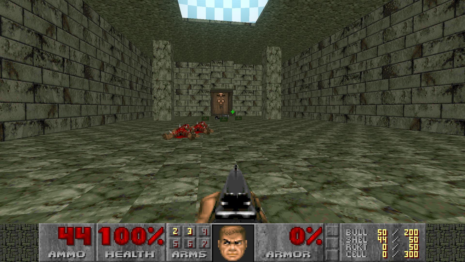 Screenshot_Doom_20190629_202415.png