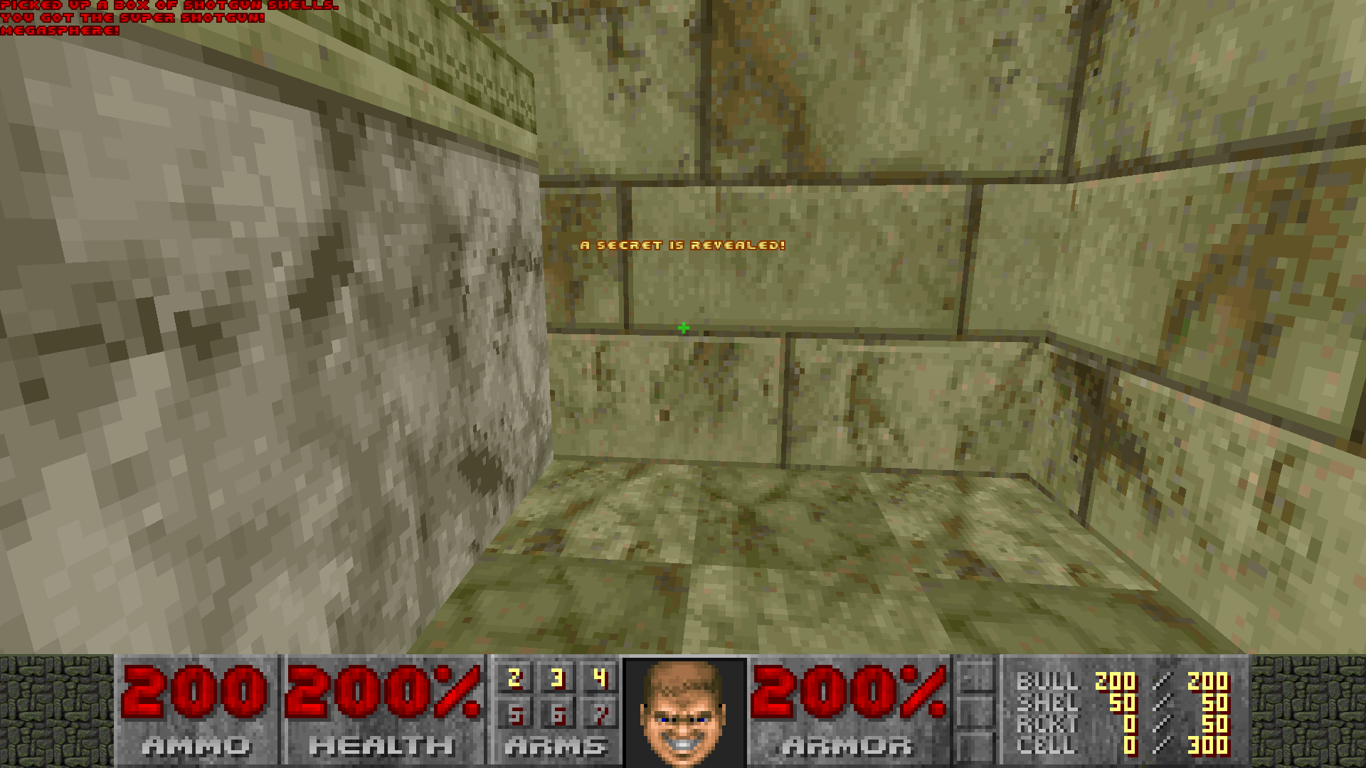 Screenshot_Doom_20190629_202429.png