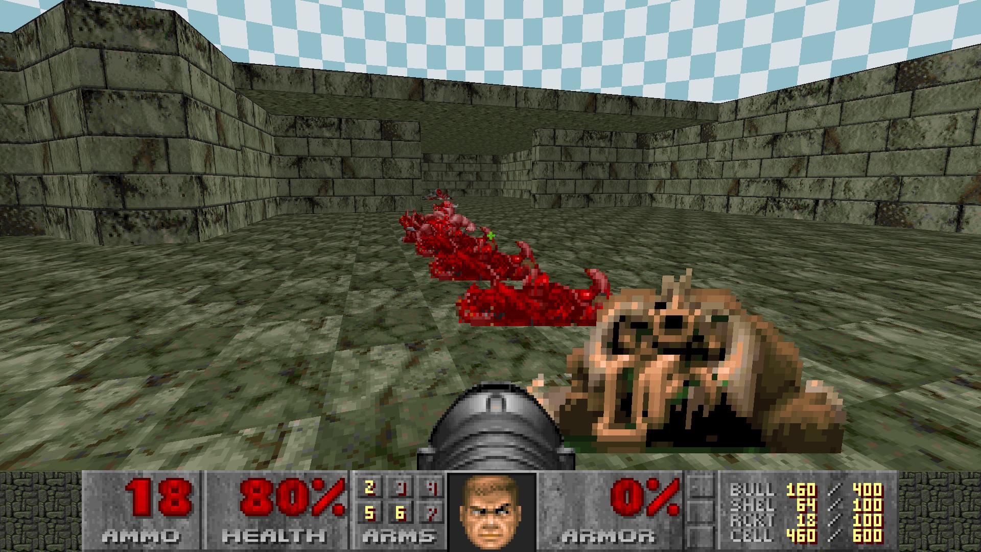 Screenshot_Doom_20190629_202507.png