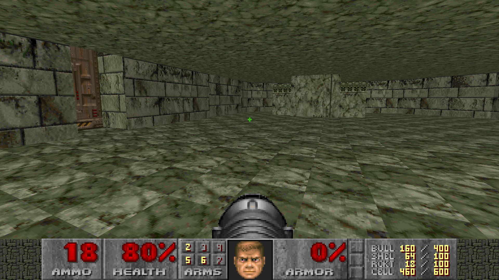 Screenshot_Doom_20190629_202512.png