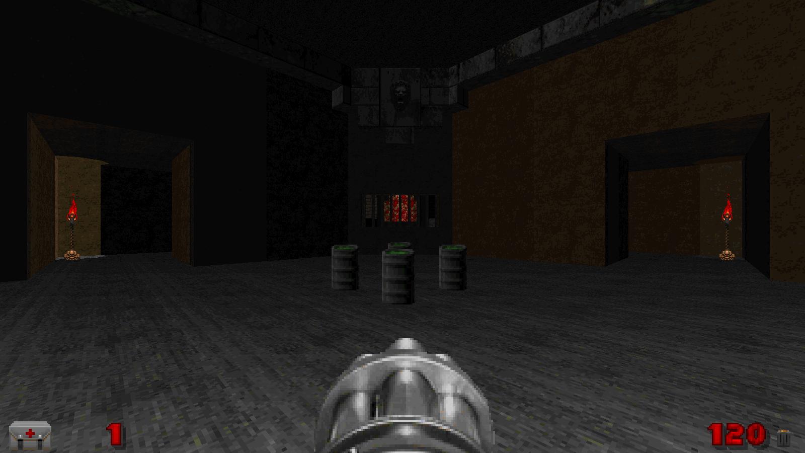 Screenshot_Doom_20190630_031108.png