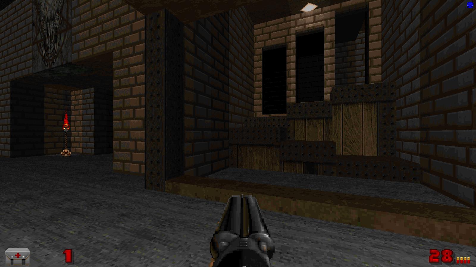 Screenshot_Doom_20190630_031140.png