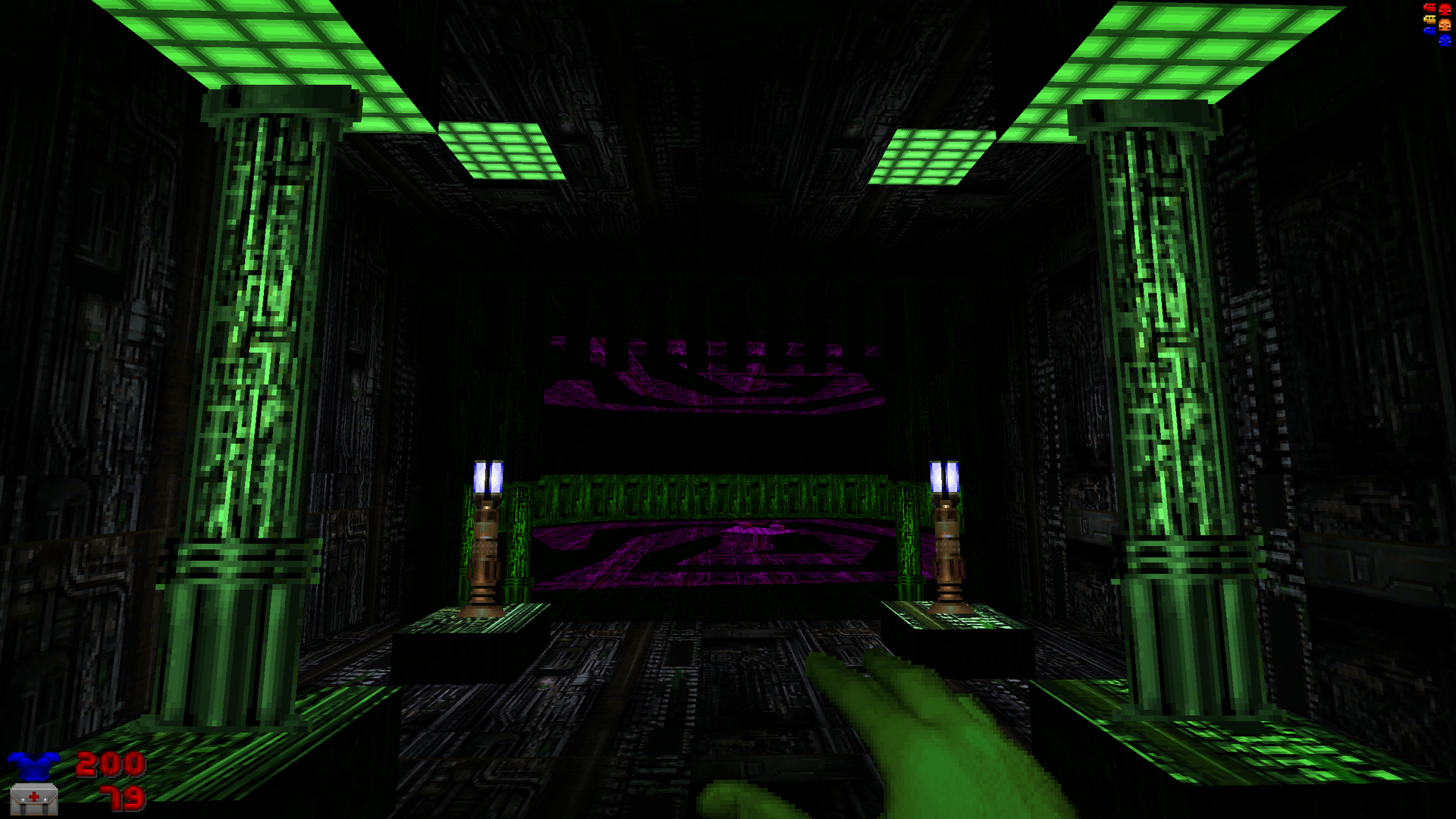 Screenshot_Doom_20190630_150919.png.fb3b2cc8e364ce201c2206aa5a2037ad.png