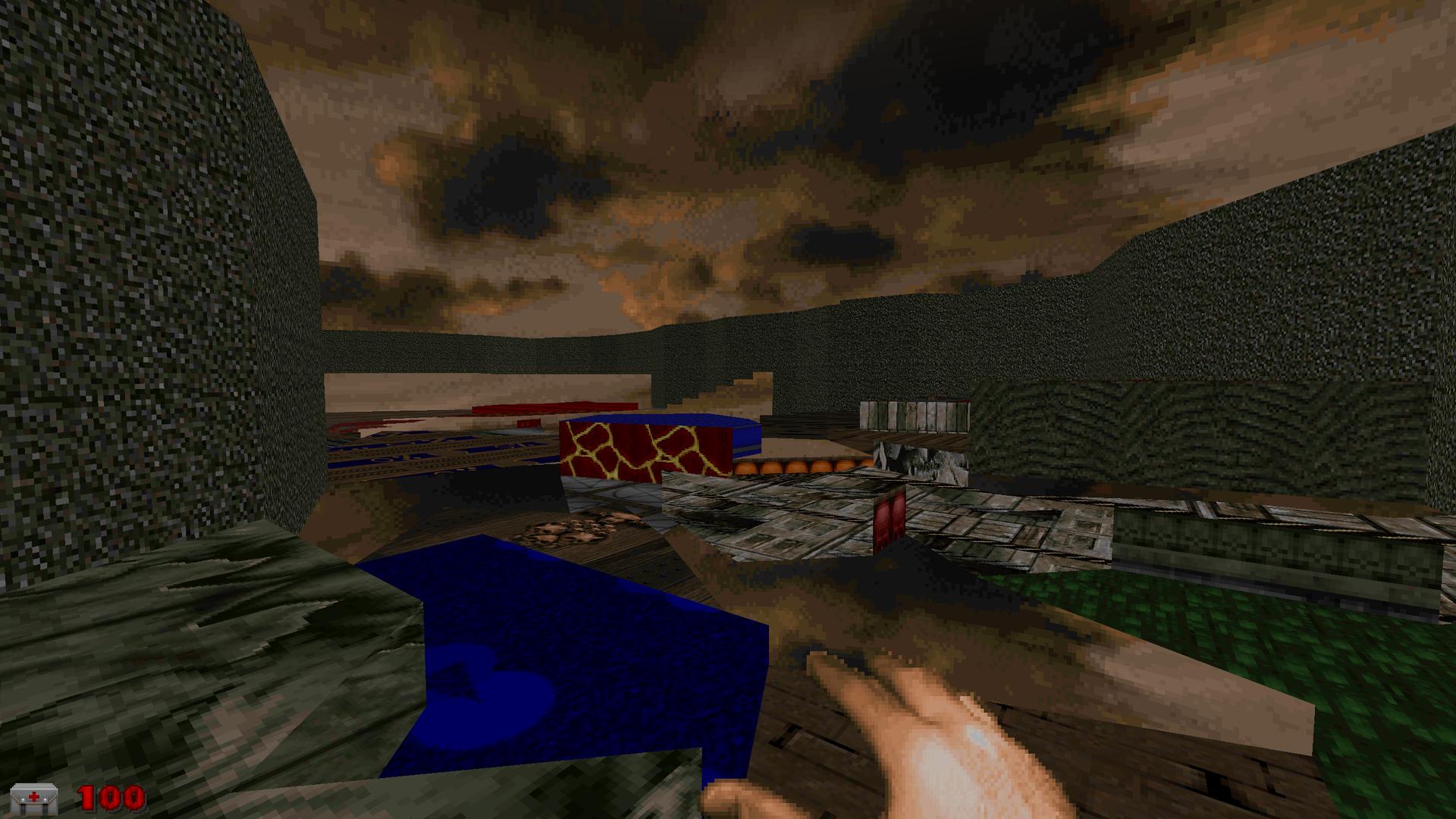 Screenshot_Doom_20190630_151043.png.7e7b45e6020fc986652cb3e081254d6d.png