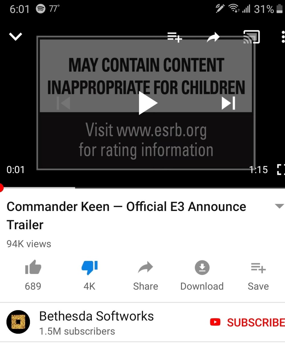 SmartSelect_20190610-180209_YouTube.jpg