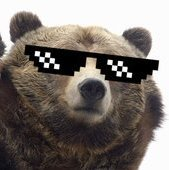 Bearcore