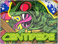 centipede.jpg.9fbe7f1eaedb5b1af3c66ea6c93fc243.jpg