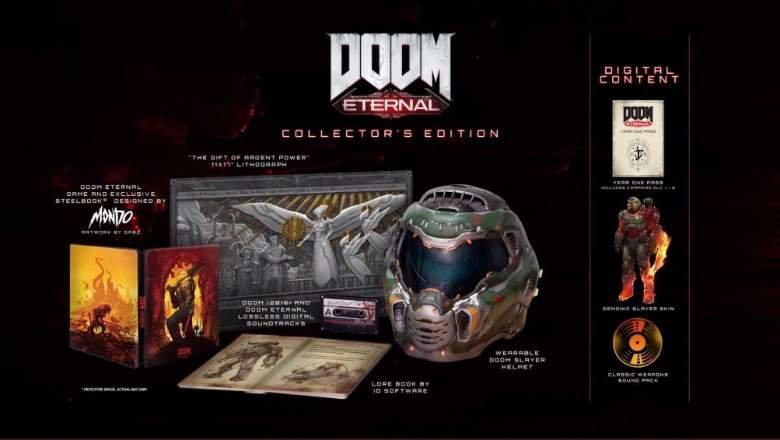 doom-eternal-collectors-edition.jpg