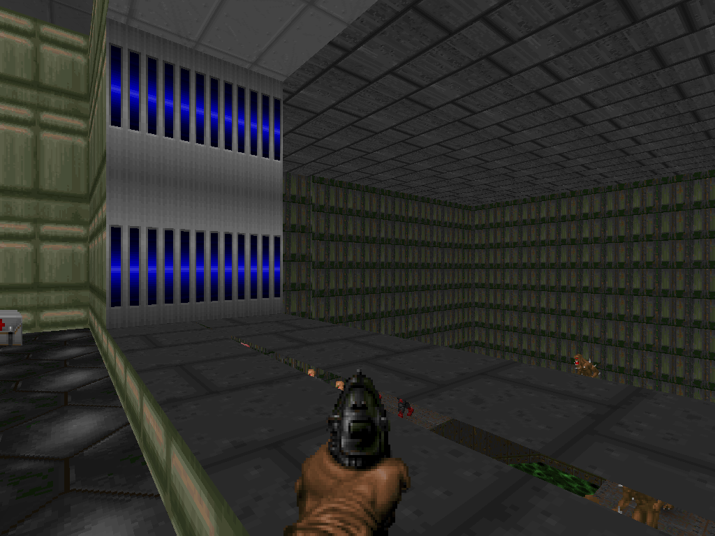 doom08.png.7422089bed950313a965d3cbaf26c191.png