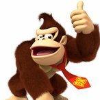 Digi-Kong