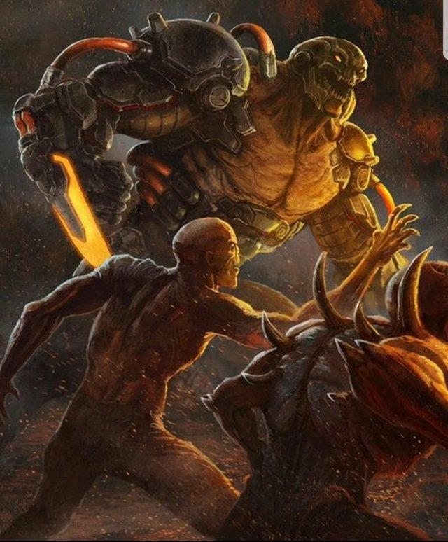 gladiator.jpg.c20027129e833e622e55ab5728d9677e.jpg