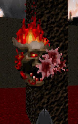 skullblud.jpg.a5afe104ff774efa3ee50c7284bfba85.jpg
