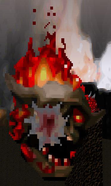 skullblud2.jpg.9df9a94d7a2713a39b07fe48701b2dd7.jpg