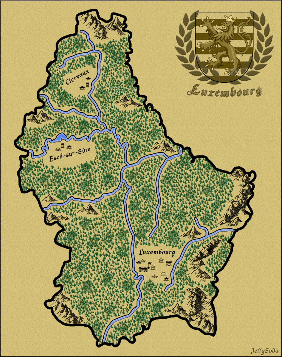 the_grand_duchy_of_luxembourg_by_jelly_dew_dcyku56.png.78ae9e848a7c7b205f8dcd0a8efc64d0.png