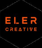 eLeR Creative