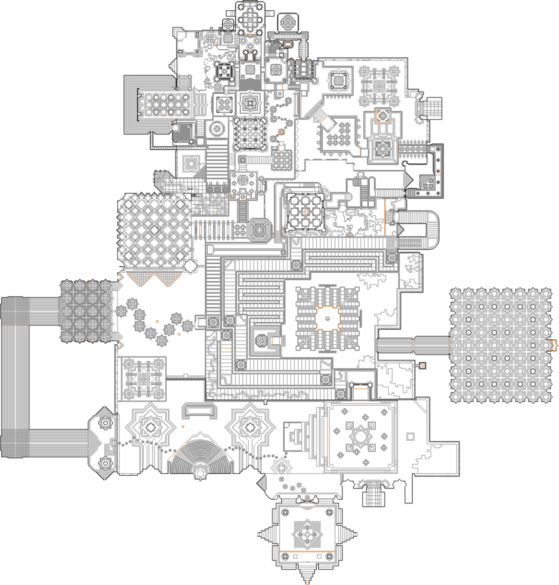 1280px-Sunder_MAP15_map.png