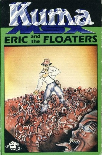 169863-eric-and-the-floaters-msx-front-cover.jpg