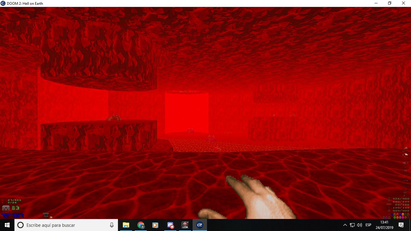 Captura de pantalla (6042).png